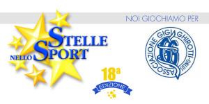 logo_StelleNelloSport_2017_testata_alta