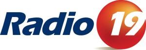 radio 19 logo