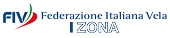 Primazona